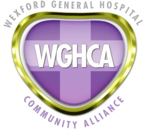 Wexford General Hospital Community Alliance